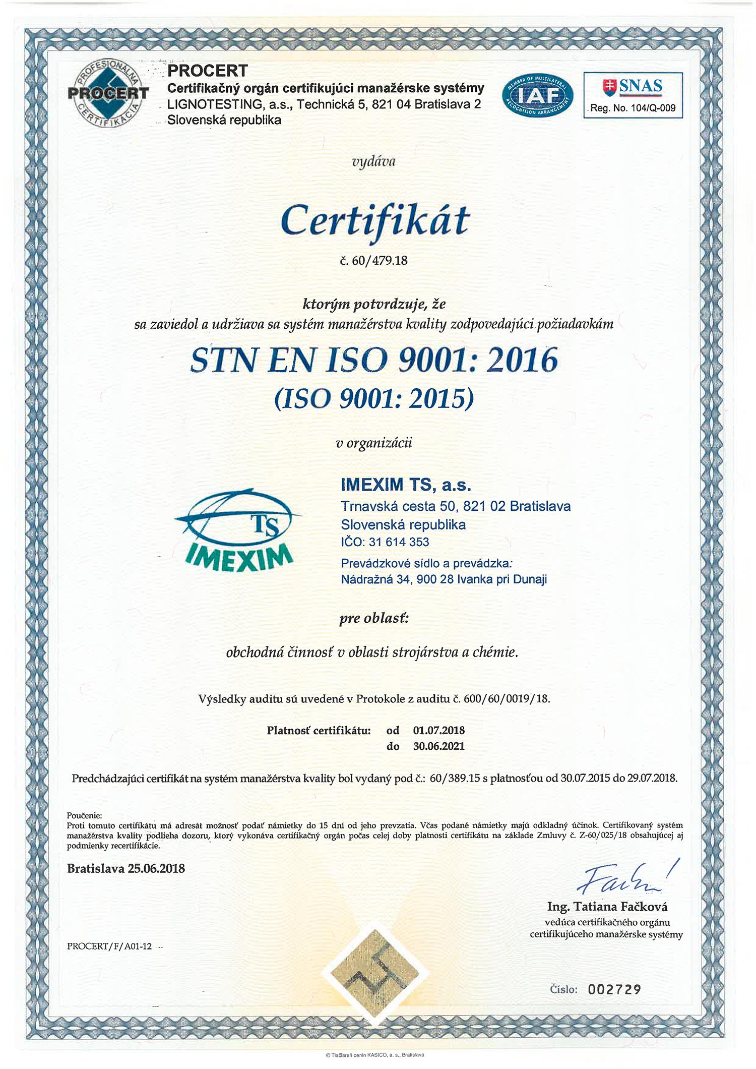 certifikat-sk